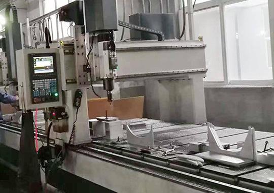 重庆流水线铝材生产工艺