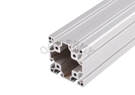 OB铝型材6060