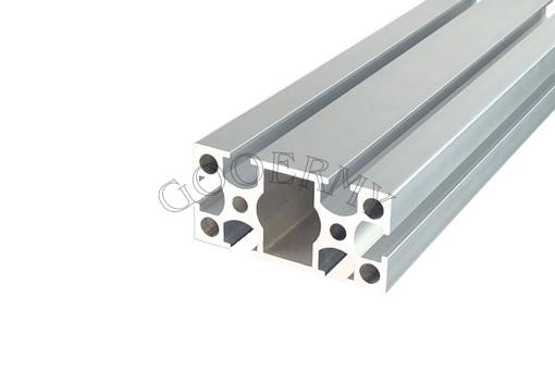3060国标铝型材