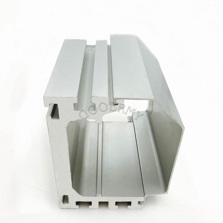 摩擦线铝材