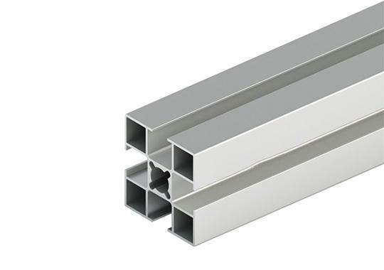 4040国标铝型材