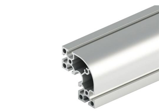 8080国标铝型材