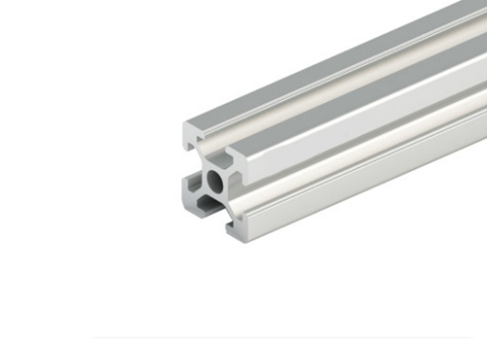 OB铝型材2020