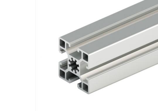 OB铝型材4545