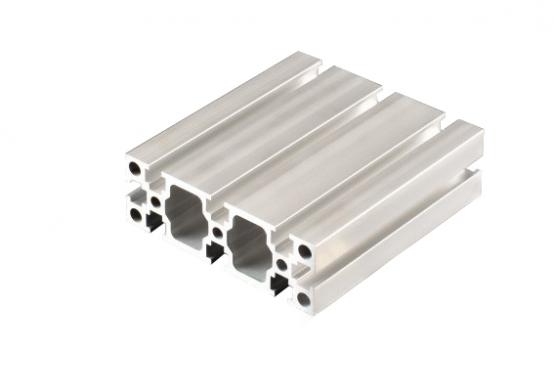 3090国标铝型材