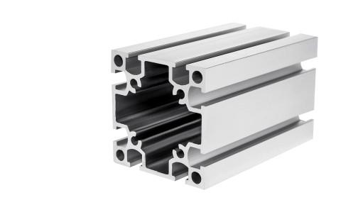 6060国标铝型材